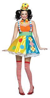 Stilt Costumes Halloween Clown Costume Halloween Costumes Circus Party