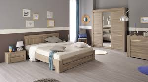 chambres modernes modele de chambre a coucher moderne