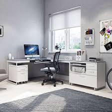 Cool Office Desks Cool Office Desks Modern 6 Pleasant Executive Desk