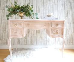 french provincial desk furniture pinterest french provincial
