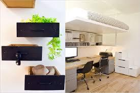 Diy Home Decor Cheap by Diy Home Design 40 Amazing Diy Home Decor Ideas That Won T Look