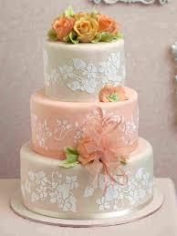 book reviews u0027wedding cake art and design u0027 u0027hello cupcake