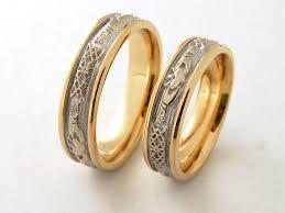 wedding ring designer wedding ring designs the designer engagement
