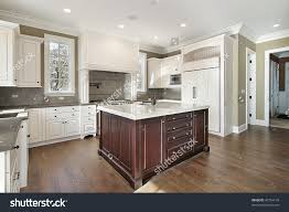 100 center island for kitchen kitchen small kitchen with
