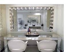 Vanity Makeup Lights Wonderful Vanity Makeup Mirrors Makeup Mirror With Lights Vanity