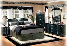 queen size bedroom suites cheap queen size bedroom furniture sets claudiomoffa info