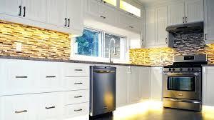 house design download mac 3d interior design software breathtaking exle of white kitchen