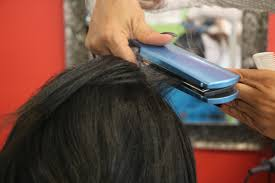 dominican hair salons dominican blow out key2beauty kansas