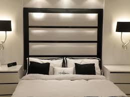 modern headboard designs for beds diy bed headboard ideas coffeegroot com