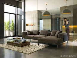 Modern Style Furniture Stores by 54 Best Gamma Arredamenti Images On Pinterest Modern Furniture