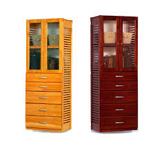 closet tower with drawers u2013 aminitasatori com
