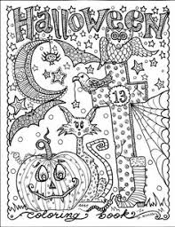 free printable halloween calendar halloween coloring pages
