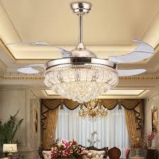 elegant chandelier ceiling fans elegant chandelier extraordinary ceiling fan astonishing in on combo
