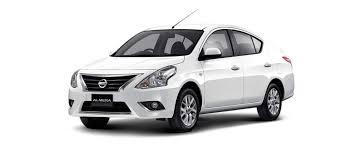nissan almera bronze gold car fleet u2013 carzania group