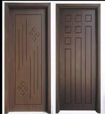 Designer Door Designer Door Wholesale Trader From Thane