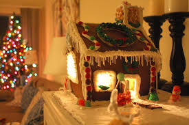 christmas decorations in homes surprising christmas house decorations gallery best inspiration