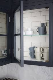 wall mounted kitchen storage cupboards 10 unique and clever kitchen storage solutions
