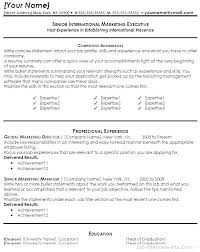 entry level accounting resume exles international accountant resume this is entry level accounting