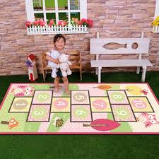 online get cheap hopscotch rug aliexpress com alibaba group