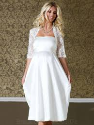 wedding dress shops glasgow 15 wedding dress ideas for brides