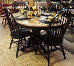 distressed kitchen furniture black distressed dining chairs jand home developer