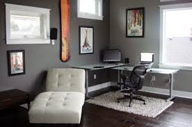 paint colors for office walls office room paint ideas painting office walls ideas paint colors