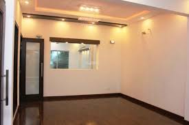 900 square feet apartment for rent in gulshan e iqbal block 6