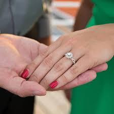 Wedding Engagement Rings by Fine Jewelry Store Trusted Diamond Jeweler Helzberg Diamonds