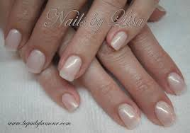 how to blend gel nail tips u2013 new super photo nail care blog