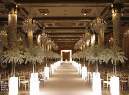 Best Wedding Venues In Chicago 53 Best Venues I Love Images On Pinterest Chicago Wedding Venues