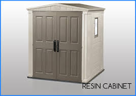 cheap garden sheds shop for garden premium garden furniture timber