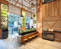 70 best trend restaurant interiors images on pinterest