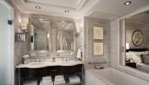 luxury bathroom ideas photos 10 astonishing luxury bathroom ideas that will you