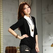 big size ly women winter dress k1012526 black out of stock