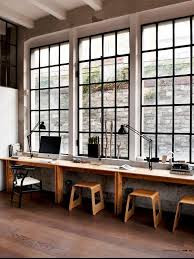 Ideas For Office Space Best 25 Office Spaces Ideas On Pinterest Office Space Design