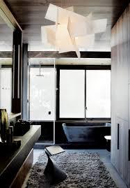Ideas For Bathrooms Decorating Bathroom Decorating Ideas For Bathrooms Led Light For Bathrooms
