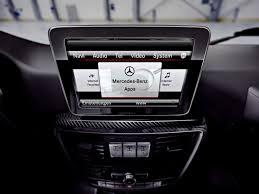 mercedes g wagon red interior mercedes benz g class br 463 2015 g 350 d benzinsider com a