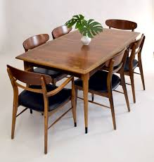 dining tables expandable dining table for small apartment dining