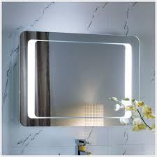 Bathroom Pivot Mirrors by Bathroom 19 Beautiful Bathroom Mirrors Bathroom Mirrors Bathroom