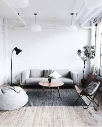 Minimalist Interior Designers  Stunning Minimalist Modern Living - Minimalist interior design living room