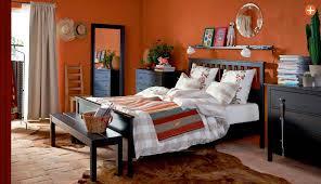 Bedroom Design Catalog Bedroom Hitech Design Furniture Office Home Wood Catalogue