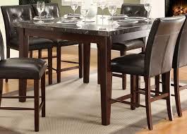 dining room furniture formal dining set casual dining set