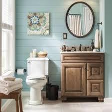 Lowes Comfort Height Toilet Shop Kohler Elliston White 1 28 Gpf 4 85 Lpf 12 Rough In