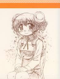 hidamari sketch x365 character song vol 3 hiro mp3 download