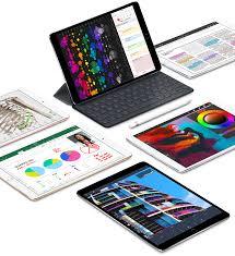100 Home Design 3d Ipad 100 Home Design 3d Gold Ipad Ipa 100 Home Design 3d Ipad