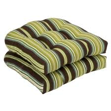 cushions patio cushions outlet wicker furniture cushions