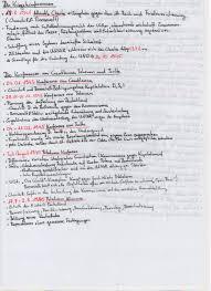 L K He Kostenlose Lernzettel Just Another Wordpress Com Weblog