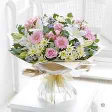 country garden flowers online florist isle of wight flowers