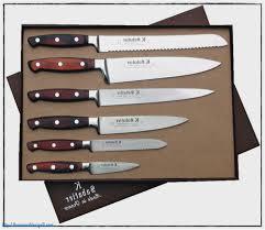 couteaux professionnels de cuisine malette cuisine professionnel malettes couteaux bargoin et
