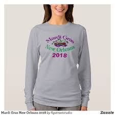 mardi gras shirts new orleans 287 best mardi gras new orleans images on mardi gras